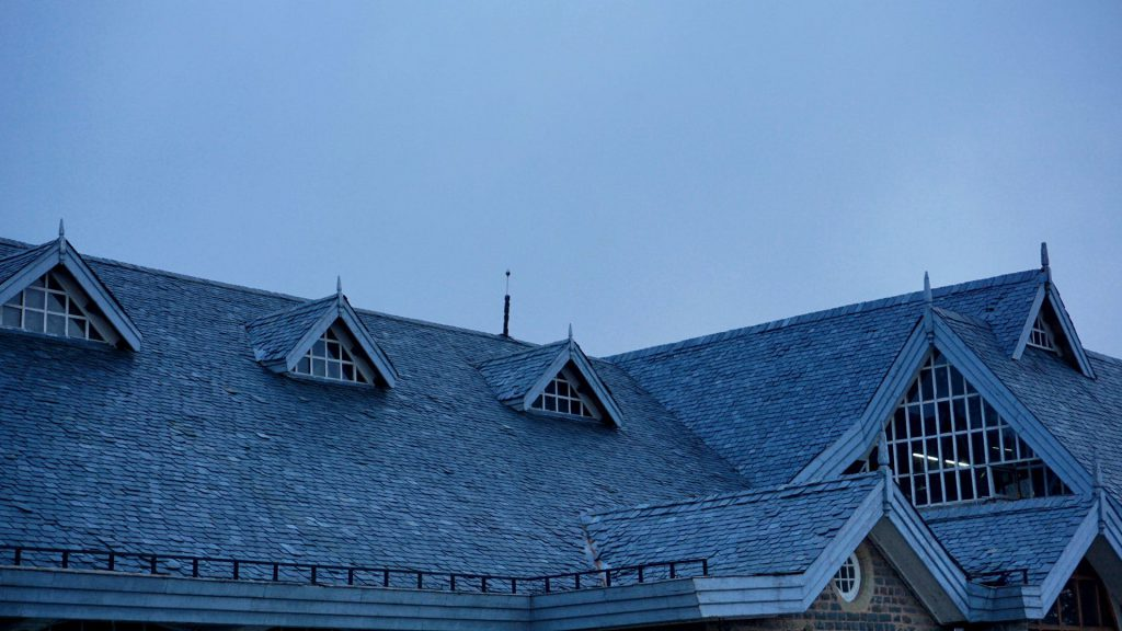 asphalt-roof