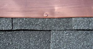 black-asphalt-roofing-shingles-with-copper