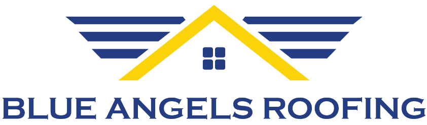 blue-angels-logo