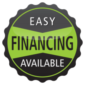 easy-financing