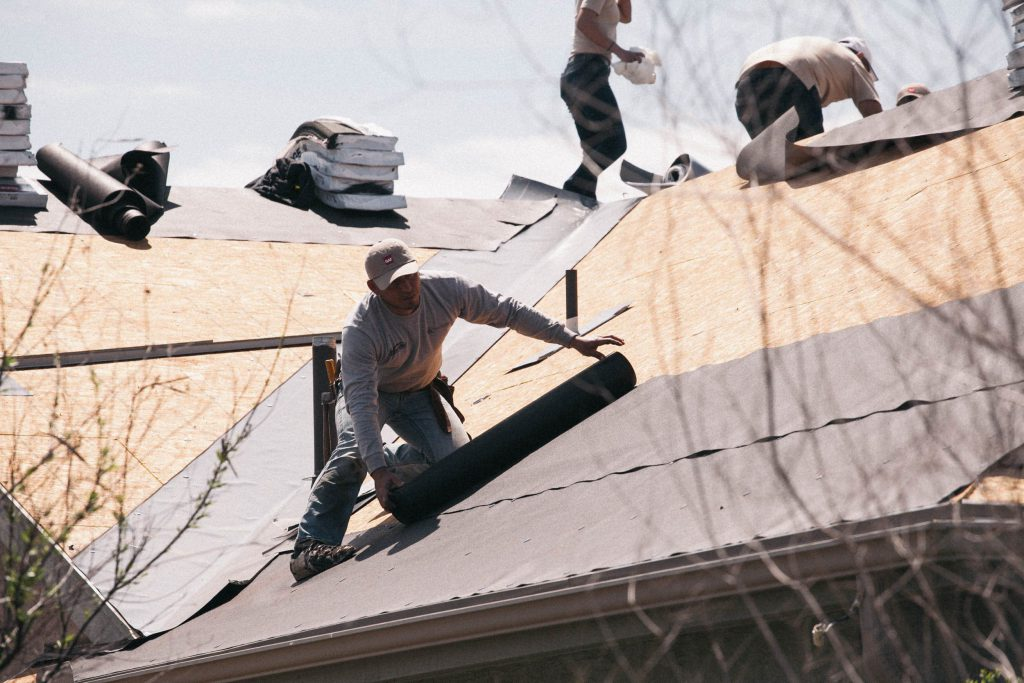 roofing contractors birmingham al