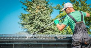 roof-and-gutters-cleaning