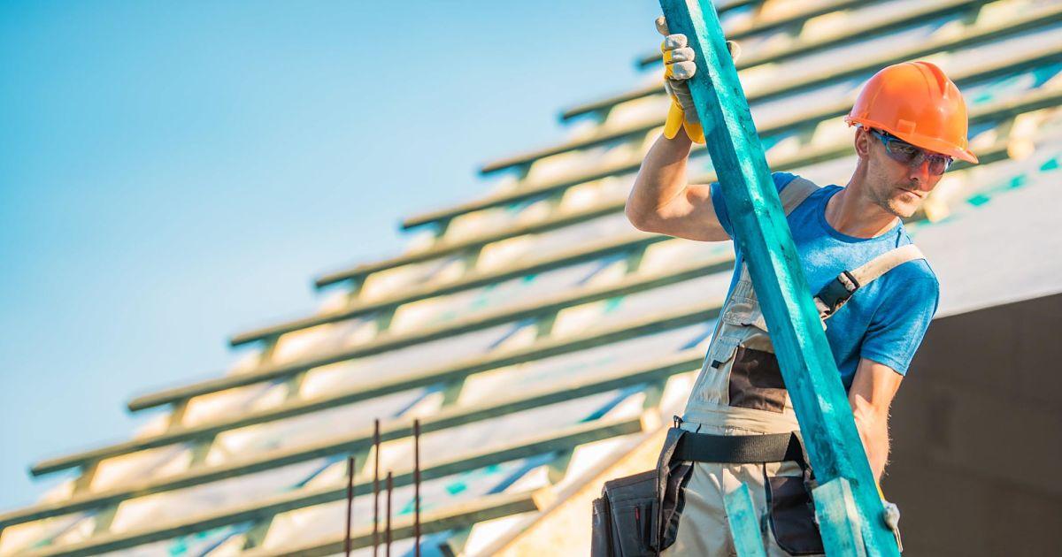 birmingham roofer