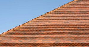 fix-roof-tiles